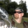 fling profile picture of bikermikeinmass