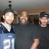 fling profile picture of Dewboy42