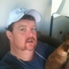 fling profile picture of SoCalTexMan
