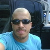 fling profile picture of omar2703
