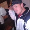 fling profile picture of thomas.ternus602
