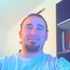 fling profile picture of ryanrc036bd