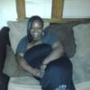 fling profile picture of grisef7ff00