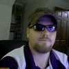 fling profile picture of eheight2442