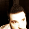 fling profile picture of fmjr29