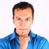 fling profile picture of maskofzorro