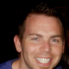 fling profile picture of Diggler