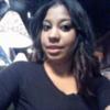 fling profile picture of aubri91