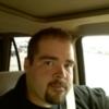 fling profile picture of conraire38
