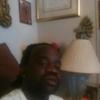 fling profile picture of lpz_0214