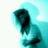 fling profile picture of LadiEryn