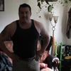 fling profile picture of hugate0ffee