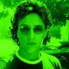 fling profile picture of saman103c99