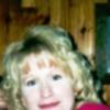 fling profile picture of hotrod19_8252