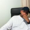 fling profile picture of Treleono2000