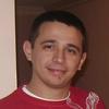 fling profile picture of DavidSan