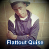 fling profile picture of flattout****