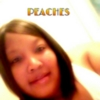 fling profile picture of !!!PeAcHeS, MaKeS: BuTTeR:MeLt:SlUrP:YuMmY!!!