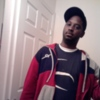 fling profile picture of chrisc7889b
