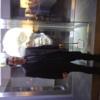 fling profile picture of jelli579cb0