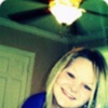 fling profile picture of kaylababy19