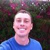 fling profile picture of set19b3557d
