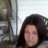 fling profile picture of ashleyann198922