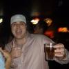 fling profile picture of Fratboy86