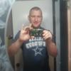 fling profile picture of mlsitle