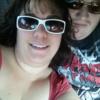 fling profile picture of crzdbttrfly69