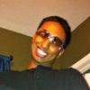 fling profile picture of Trinie1e5d5