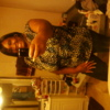 fling profile picture of Babygc4f361