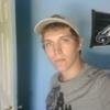 fling profile picture of fogle481168