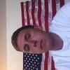 fling profile picture of littl6324e6