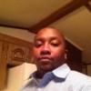 fling profile picture of NastybyNatureNoblebyChoice