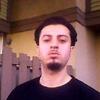 fling profile picture of slugza8a339