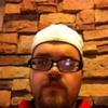 fling profile picture of frosticus26