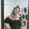 fling profile picture of Jessie_85