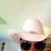 fling profile picture of DrunknCowboy