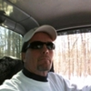 fling profile picture of charl494c25