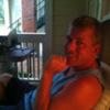 fling profile picture of unixsa28078
