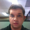 fling profile picture of shreve25