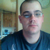 fling profile picture of mastermindtwin07288