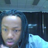 fling profile picture of brooksboi2011