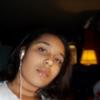 fling profile picture of briau1fb11c