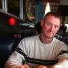 fling profile picture of matro4e740f