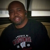 fling profile picture of junglefever72