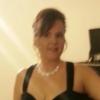 fling profile picture of vixen19694u