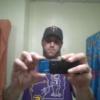 fling profile picture of nnaat777523