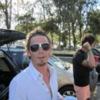 fling profile picture of atrum9e6363